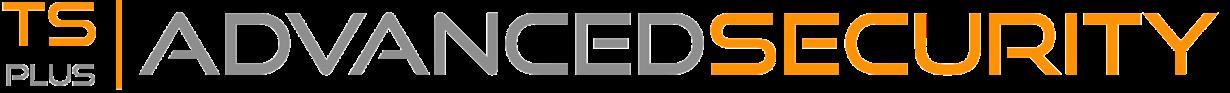 Logo TSplus AS